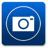 Bildergalerie-Button