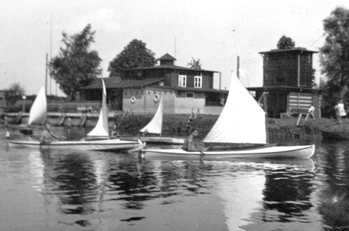 Flussbade4